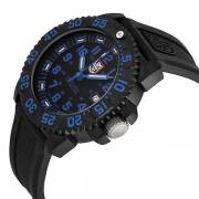 Ceas bărbătesc Luminox Navy SEAL 3053