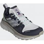 Adidas Terrex Folgian Hiker GTX Women leginklgsogrdshgrn 5