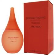 Shiseido - Energizing Fragrance Eau De Parfum pentru femei