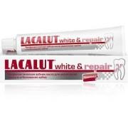 Lacalut White&Repair x 75 ml