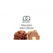 Perfumer's Apprentice Dx Pralines And Cream Aroma