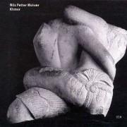 Nils Petter Molvaer - Khmer (0731453779822) (1 CD)