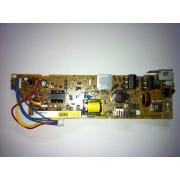 Low Voltage Power Supply HP Color Laserjet 3000/3800/2700/3600
