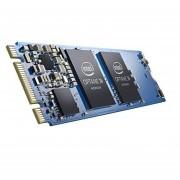 Memoria Intel Optane MEMPEK1W016GA 16 GB