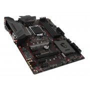 MSI B250 Gaming M3 Intel B250 LGA 1151 (Socket H4) ATX motherboard