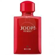 JOOP! - Joop! Homme Red King férfi 125ml eau de toilette teszter