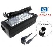 Incarcator laptop HP 255 G1