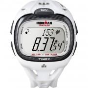 Orologio uomo timex ironman t5k490