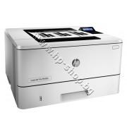 Принтер HP LaserJet Pro M402n, p/n C5F93A - Черно-бял лазерен принтер HP