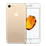 Apple iPhone 7 desbloqueado da Apple 128GB / Gold / Recondicionado (Recondicionado)