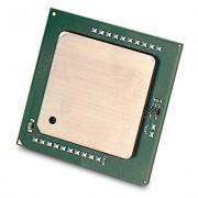 HPE BL460c Gen9 Intel Xeon E5-2603v3 (1.6GHz/6-core/15MB/85W) Processor Kit