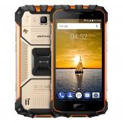 Smartphone Ulefone Armor 2 4G - Golden