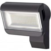 Brennenstuhl lampa projektor 80x LED 3700lm 40W sh8005