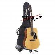 Epiphone FT-100 Player Pack NT