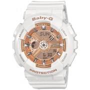 Ceas dama Casio Baby-G BA-110-7A1ER