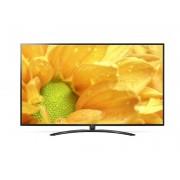 LG 55UM7450PLA Smart 4K Ultra HD