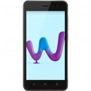 "Wiko mobile Wiko Sunny 3 Smartphone 5"" Fotocamere 5/2 Mpx Android Oreo Colore Silver"