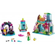 LEGO Disney Princess 41145 Ariel i čarolija