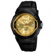 Reloj Casio Modelo: MW-600F-9A