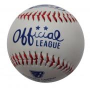 Minge baseball Brett soft/hard