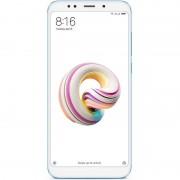 Xiaomi Redmi Note 5 3GB/32Gb 5,9'' Azul