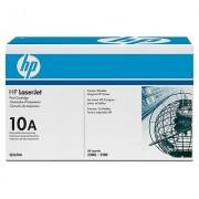 Toner HP Q2610A (Negru)