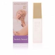 Alyssa Ashley WHITE MUSK edt vapo 100 ml