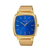 Дамски часовник Casio Collection - LTP-E117G-2AEF