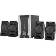 OSHAAN CMPM-15 4.1 BT Multimedia Home Theater Speaker with Bluetooth