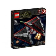 TIE Fighter Sith - LEGO Star Wars