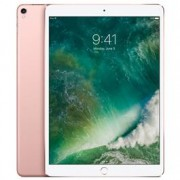 "Apple iPad Pro 10.5"" Wi-Fi + Cellular 512GB - Roségoud"