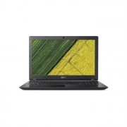 Acer A315-53g-503k i5-7200U 8Gb Hd 256Gb Ssd 15,6'' Geforce Mx130 Windows 10 Home