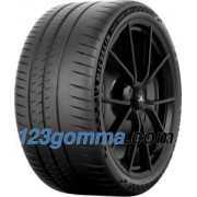 Michelin Pilot Sport Cup 2 ( 345/30 ZR19 (109Y) XL )