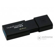 Kingston DataTraveler 100 Generation 3 64GB USB3.0