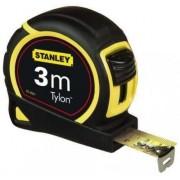 Противоударна ролетка 3м - Stanley