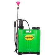 Pompa manuala de stropit FERMER 18 L