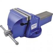 CROMWELL Menghina pentru montaj pe banc,pentru lucrari usoare 150mm - SEN4450530K