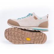 Zapato Woods Low Beige Lippi
