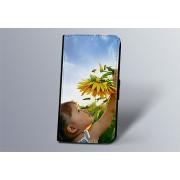 Husa flip personalizata LG G4
