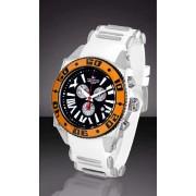 AQUASWISS SWISSport XG Watch 62XG0120