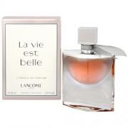 Lancome La Vie Est Belle L'Absolu - EDP 20 ml