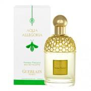 Guerlain Aqua Allegoria Herba Fresca 75Ml Per Donna (Eau De Toilette)