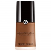 Giorgio Armani Silk Foundation 30ml (Various Shades) - 14