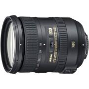 Nikon AF-S 18-200mm f/3.5-5.6G ED-IF VR DX II