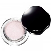 Shiseido Sombras de Ojos Shimmering Cream Eye Color WT901