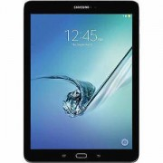"Samsung Tablet Samsung Galaxy Tab S2 Sm T710 8"" Super Amoled 32 Gb Octa Core Wifi Bluetooth 8 Mp Android Refurbished Nero"