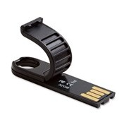 Verbatim Store 'n' Go Micro 32 GB USB 2.0 Flash Drive - Black