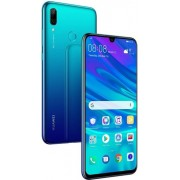 "Mobitel Smartphone Huawei P Smart 2019, 6,21"", 3GB, 64GB, Android 9.0, aurora plavi"