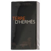 Hermès Terre d'Hermès Eau de Parfum 200 ml