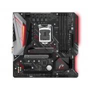 MB ASRock B365M Phantom Gaming 4, LGA 1151v2, micro ATX, 4x DDR4, Intel B365, DP, HDMI, 36mj (90-MXB9W0-A0UAYZ)